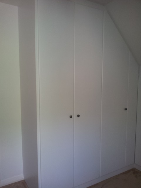 Cupboards_01