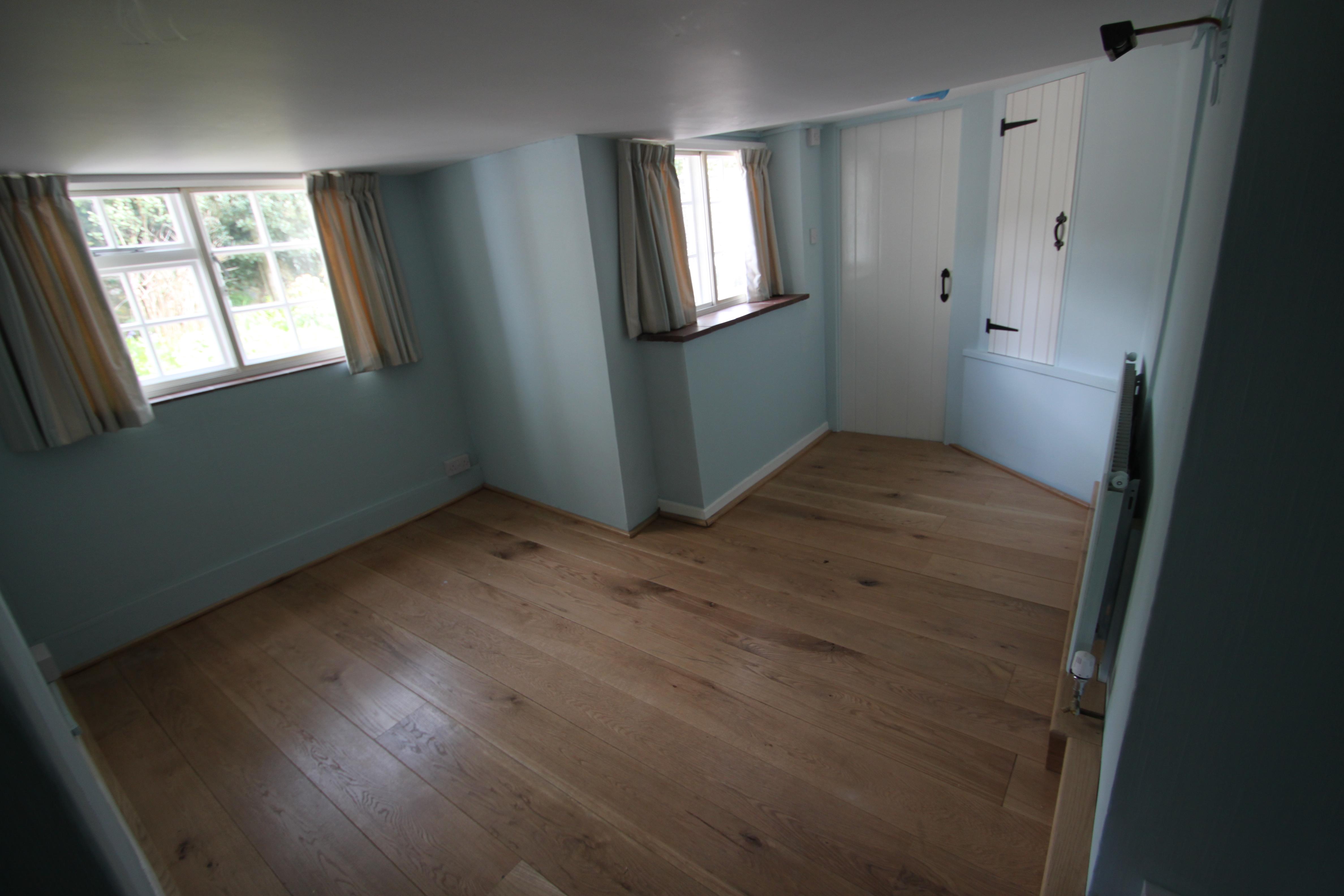 Flooring_06