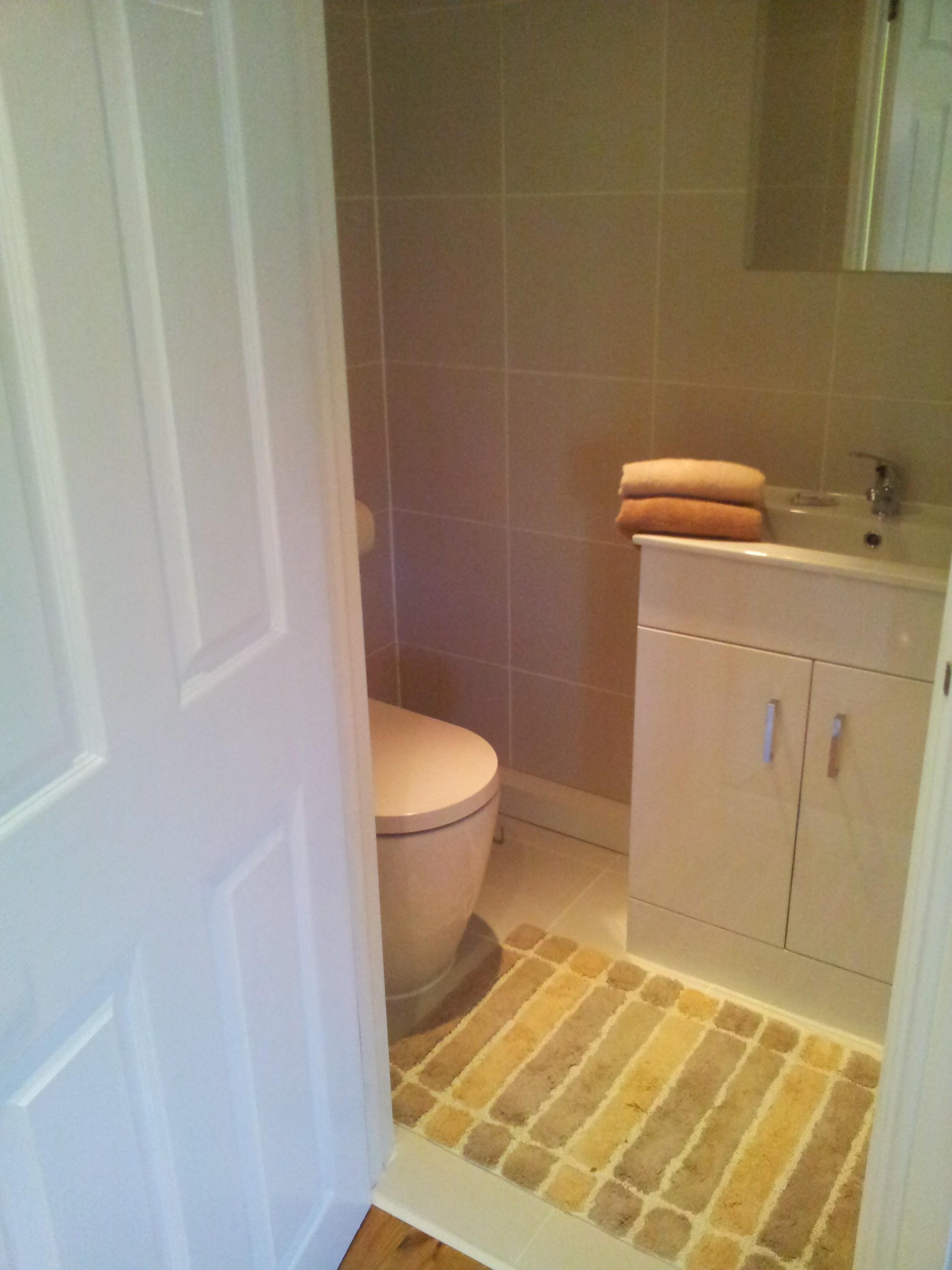 Toilet_03